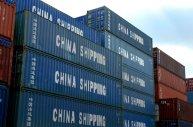 Ładunki, kontenery
