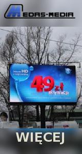 medas-media.pl
